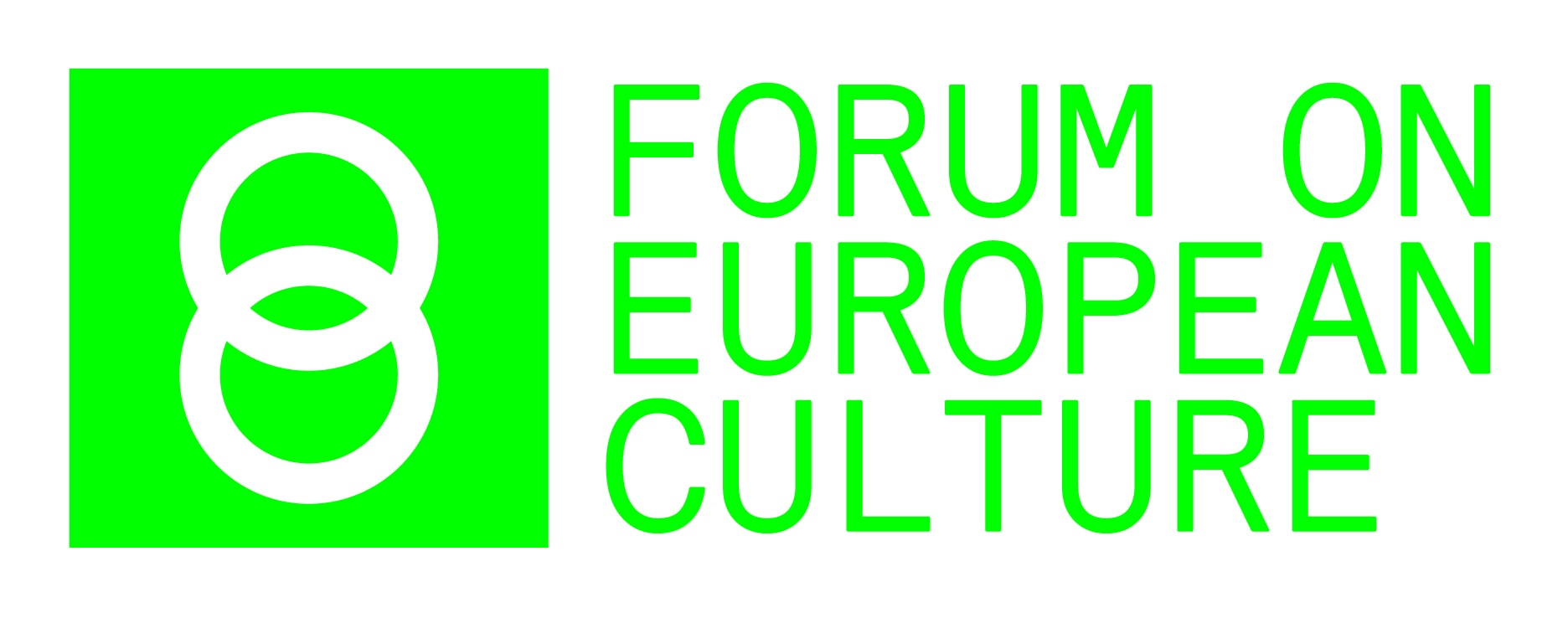 Logo Forum on European Culture